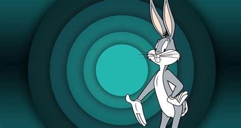 chimie et cuisine la liste des lapins célèbres picadilist