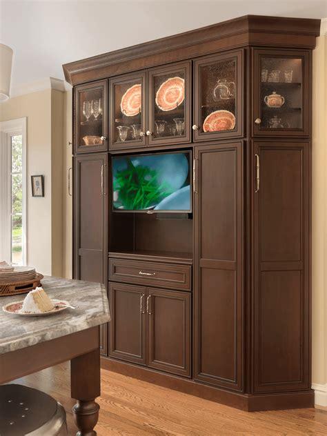 custom tv cabinet beckallen cabinetry