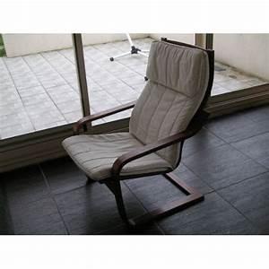 Fauteuil Relax Ikea : fauteuil relax ikea pas cher achat vente de mobilier priceminister ~ Teatrodelosmanantiales.com Idées de Décoration