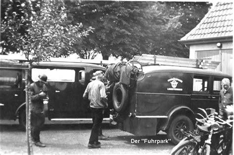 Haus Kaufen Bremen Am Lehester Deich by Freiwillige Feuerwehr Lehester Deich