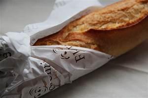 Frankreich Essen Und Trinken : frankreich hei t gut essen und trinken savoir vivre ~ A.2002-acura-tl-radio.info Haus und Dekorationen