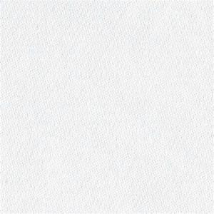 72'' Tablecloth Fabric White - Discount Designer Fabric