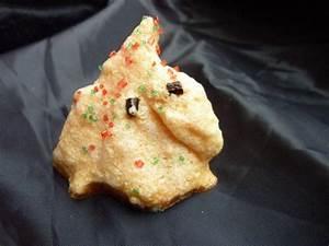 Recette Salée Halloween : recettes sucr es et sal es pour halloween paperblog ~ Voncanada.com Idées de Décoration