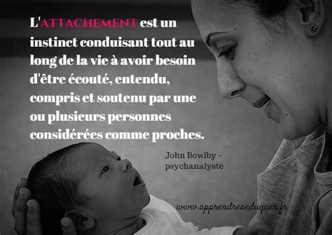 la chambre des larmes les 3 grands principes de la parentalité consciente