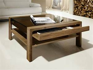 Adjustable height coffee table base coffee table design for Movable coffee table