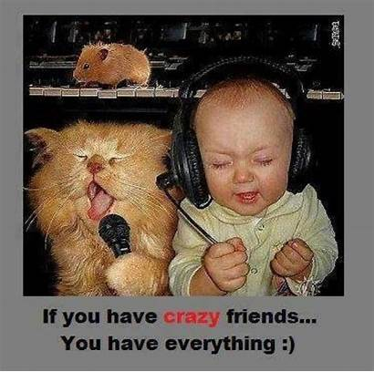 Funny Friendship Quotes Friends Sayings Humor