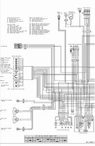 1986 Club Car Wiring Diagram