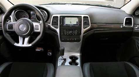 jeep grand cherokee interior 2012 187 2012 jeep grand cherokee interior best cars news