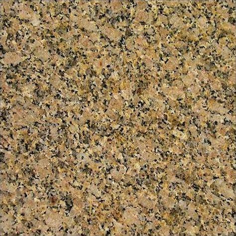 ifitsgranite granite marble and quartz countertops