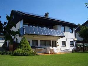 Pv Anlage Balkon : photovoltaik auf dem dach wissenswertes photovoltaik gefahr auf dem dach freiwillige feuerwehr ~ Sanjose-hotels-ca.com Haus und Dekorationen