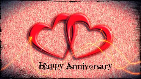 Happy Anniversary Picture by Happy Anniversary Quotes For Quotesgram