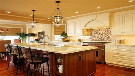kitchen lighting ideas island country lighting ideas kitchen island lighting