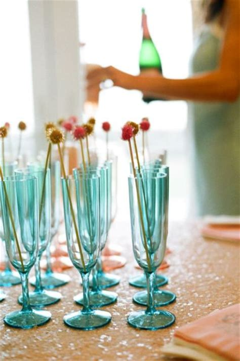 mermaid bridal shower ideas  fairytale lovers
