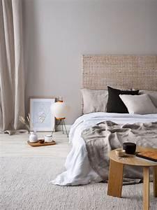 10 Cozy Master Bedroom Designs for Rainy Days – Master ...