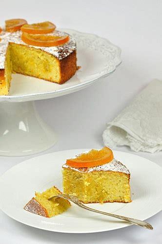 les 25 meilleures id 233 es de la cat 233 gorie desserts italiens sur recette de mousse au