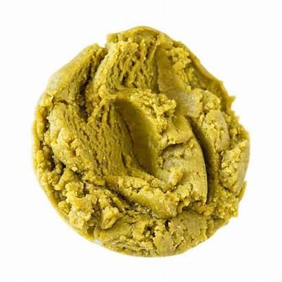 Pistachio Paste American