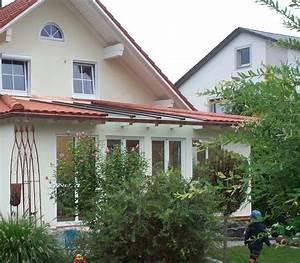 Anbau Oder Wintergarten : wintergarten bergm ller holzbau gmbh ~ Sanjose-hotels-ca.com Haus und Dekorationen