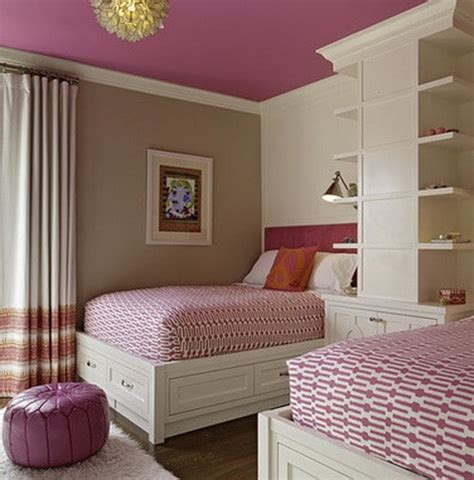 Paint Design Ideas by 50 Amazing Painted Ceiling Designs Ideas