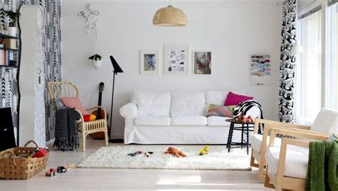 deco   ikea interior design ideas ofdesign