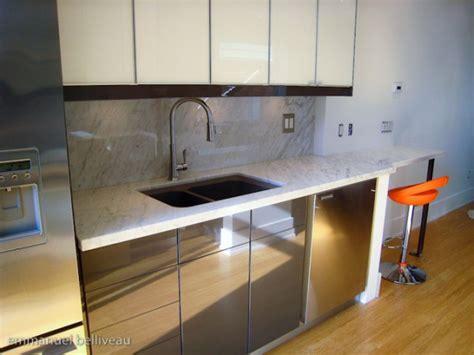 kitchen countertop remnants 28 images granite quartz