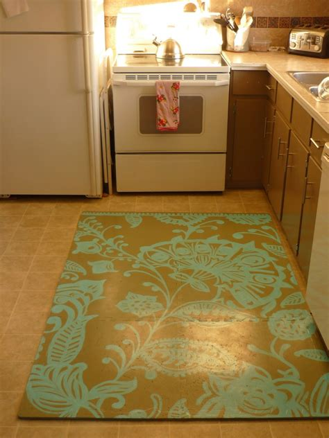 L Shaped Kitchen Rug by L Shaped Kitchen Rug 20 Tips For Buying Interior
