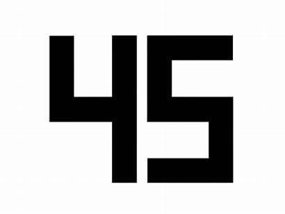 Trump Anti Symbol Mike Mitchell Viral Nazi