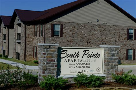 south pointe apartments poplar bluff mo grand