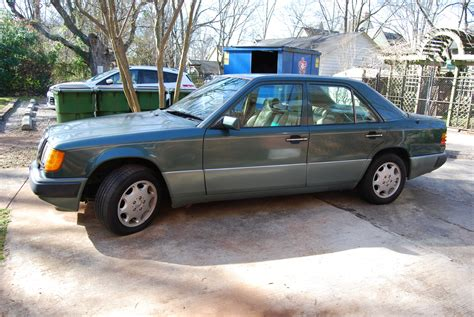 how to sell used cars 1992 mercedes benz 300te parental controls 1992 mercedes benz 400 class overview cargurus