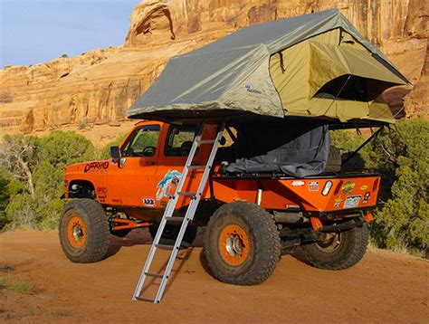 overland project expedition portal