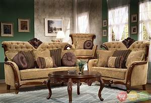 living room sets traditional With living room furniture sets rockford il