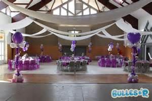 deco ballon mariage decoration ballon mariage images