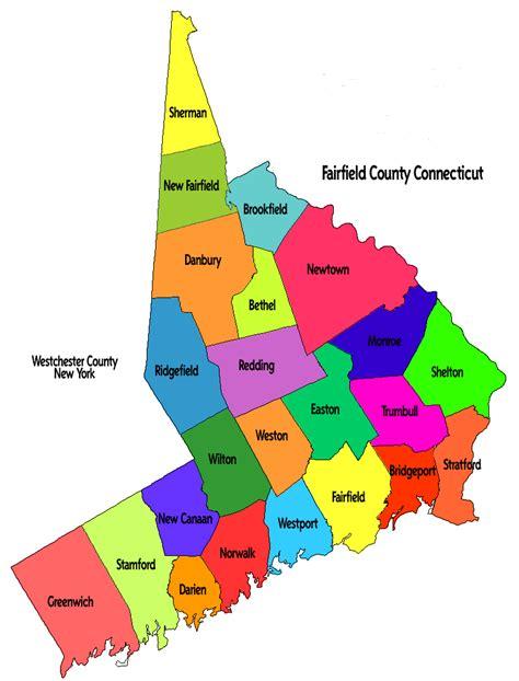 Associates Connecticut Fairfield County Fairfield County Legatus