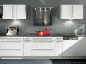 modern kitchen ideas with white cabinets pictures of kitchens modern white kitchen cabinets kitchen 15