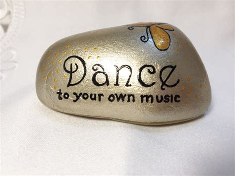 dancedance    musicinspirationalencouraging