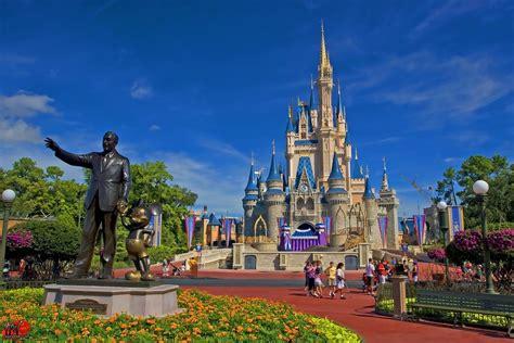 Images Of Disney World Disney World Wallpaper Desktop 62 Images