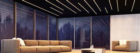led linear ceiling lights image gallery linear led ceiling light