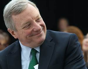 Durbin bill to target corporate inversions - Chicago Tribune