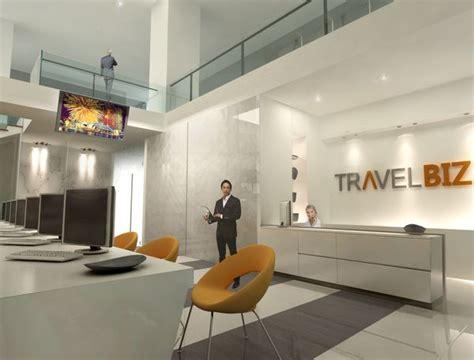 chicago bureau of tourism travel agency office design true holidays