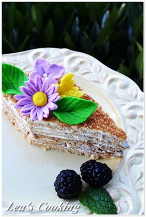 russian sweets desserts images  pinterest