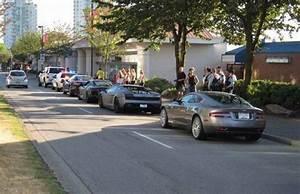 Illegal Street Racing Cars 26 Pics