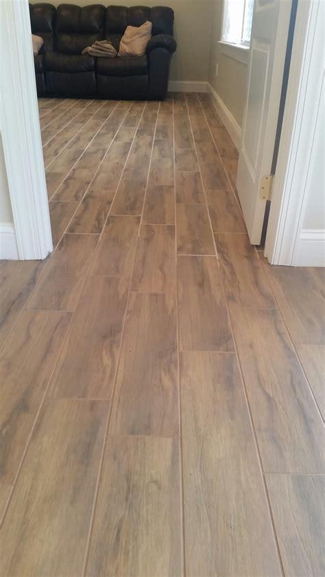 wood  tile    wood  importance