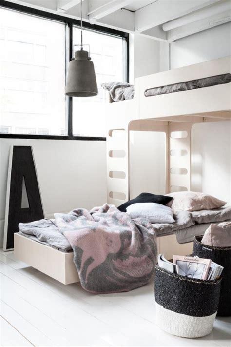 teen bed  rafa kids