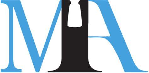 logo cabinet d avocat avocat en droit immobilier au barreau de metz ma 238 tre magali artis