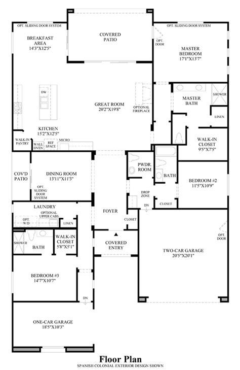 franklin park  providence  alameda home design