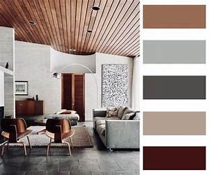 colour, palette, by, paleutr