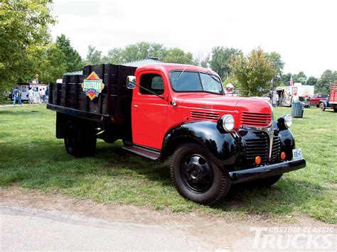 annual midwest  truck nationals truck event hot