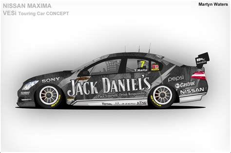 nissan maxima race car maxima originalgaijin 39 s blog