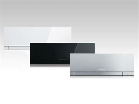Condizionatori Arredo by Scegli Il Tuo Condizionatore Design Line Fb Service