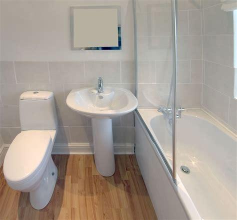 bathroom ideas photo gallery small bathroom ideas photo gallery home design ideas