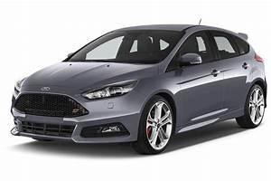 Ford Focus St Line Occasion : 1 offres de ford focus st au meilleur prix du march ~ Medecine-chirurgie-esthetiques.com Avis de Voitures